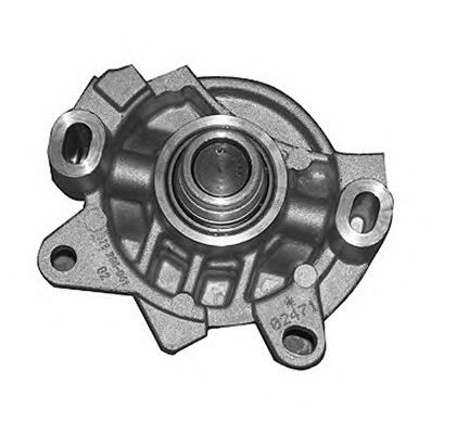 MAGNETI MARELLI 352316170876 - vízpumpa