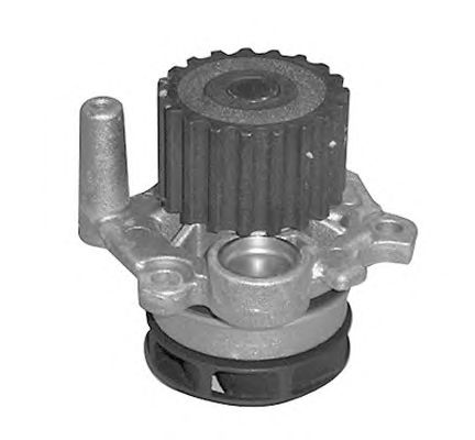 MAGNETI MARELLI 352316171170 - vízpumpa