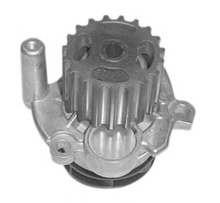 MAGNETI MARELLI 352316171201 - vízpumpa