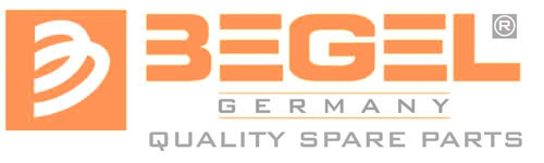 BEGEL Germany BG20001