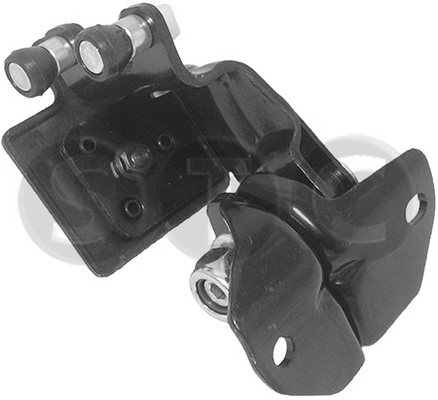 STC T406505 Roller Guide,...