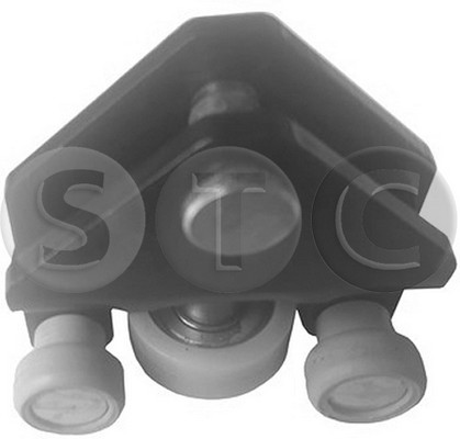 STC T442110 Roller Guide,...